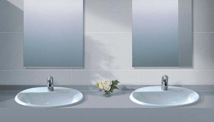 Chọn lavabo nào sử dụng hiện nay là tốt nhất