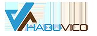 Haduvico – Thiết bị vệ sinh tân cổ điển
