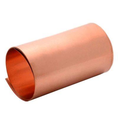 Đồng thau là một trong những nguyên liệu không thể thiếu trong sản xuất hiết bị vệ sinh tân cổ điển.