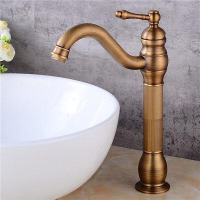 Tìm hiểu về ưu điểm của vòi nước bằng đồng sẽ giúp bạn đưa ra được quyết định phù hợp nhất cho không gian phòng tắm của mình